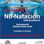 igeriketako-entrenatzailea-nii-bilbo-cas