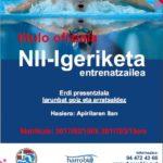 igeriketako-entrenatzailea-nii-bilbo-eus