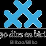 30Diasenbici-Bilbao1-150x150 (1)