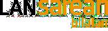 Lan  Sarean;  enplegua  bilatzeko  web  orri  berri  bat,  euskarazko  lan  eskaintzekin.