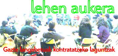 BannerLEHEN-AUKERA