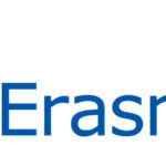 Harrobia  ikastolako  lau  ikasle  sartu  dira  ERASMUS+  planean
