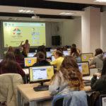 Software  Bilduma  2019  tailer  praktikoak