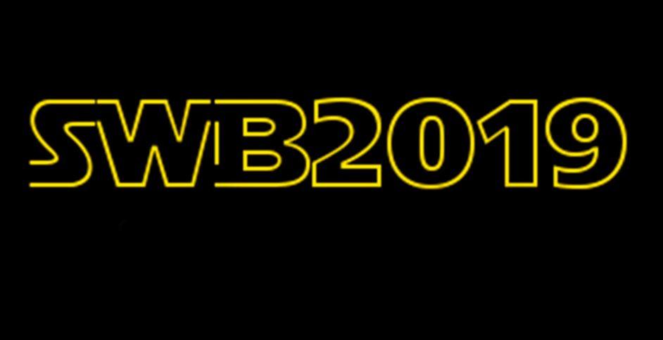 """""""SWB2019""""-ko tailer praktikoetan parte hartu dutenen arteko zozketa"""