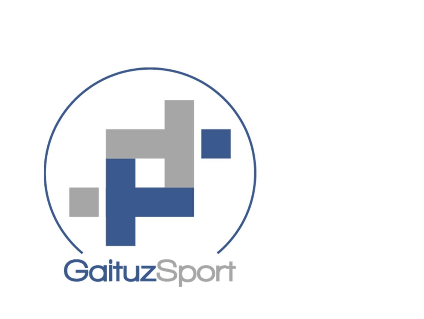 FUNDACIÓN GAITUZSPORT