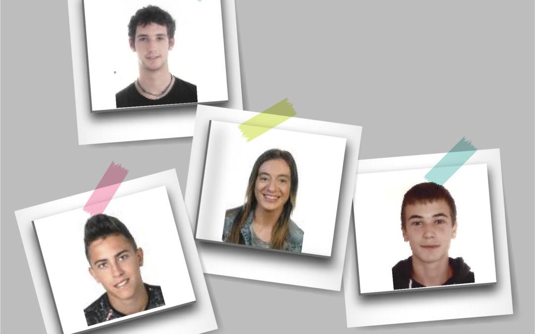 Prórroga de las prácticas FCT para el alumnado de deporte