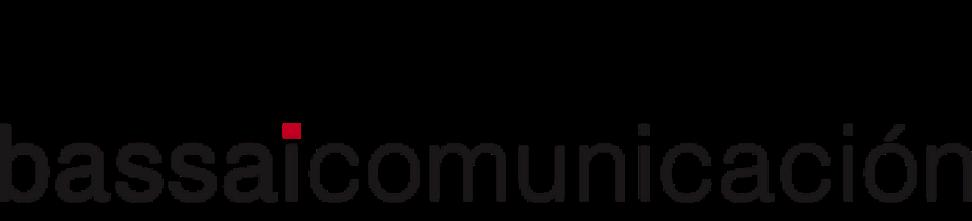 BASSAI COMUNICACIÓN