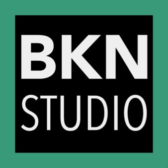 BIKAIN.STUDIO