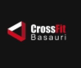 CROSSFITBASAURI