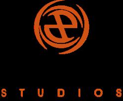 DELIRUIM STUDIOS