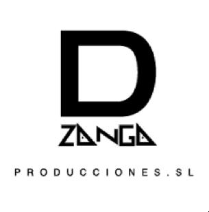 DZANGA