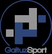 GAITUZSPORT