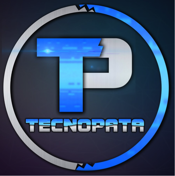 TECNOPTATA