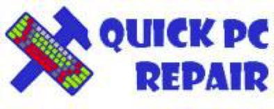 QUICK PC REPAIR