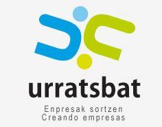 URRATS BAT
