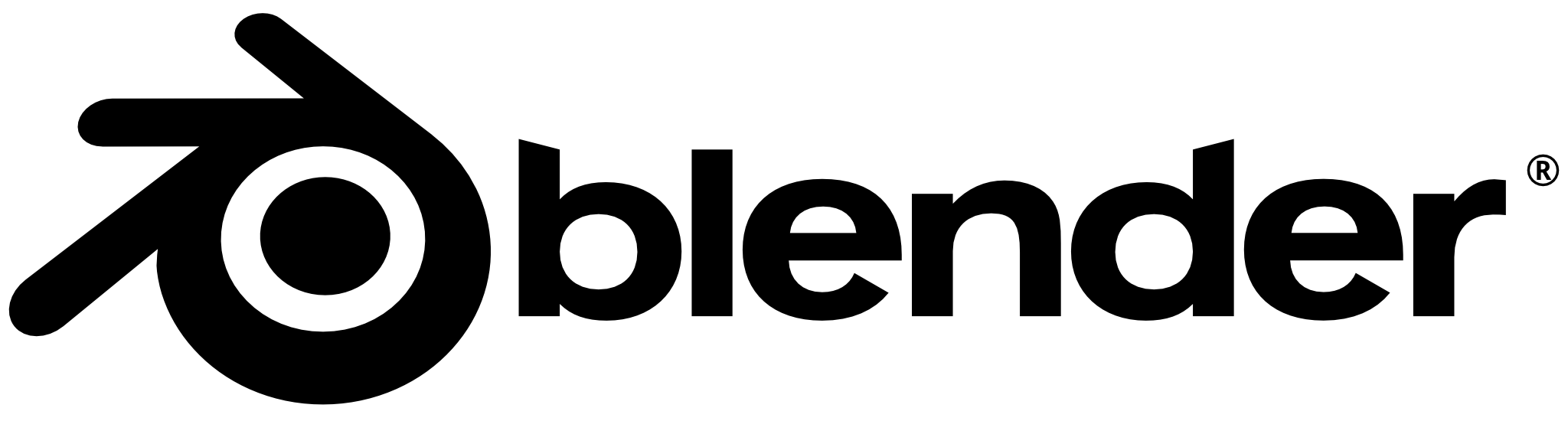 Espezializazio TKnika
