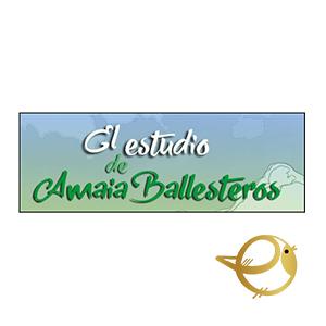 A.BALLESTEROS