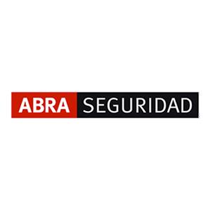 ABRA-SEGURIDAD