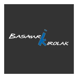 BASAURI KIROLAK