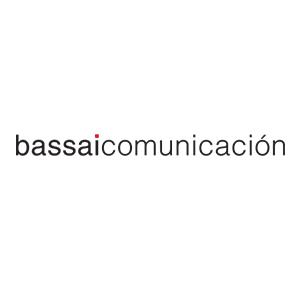 BASSAI