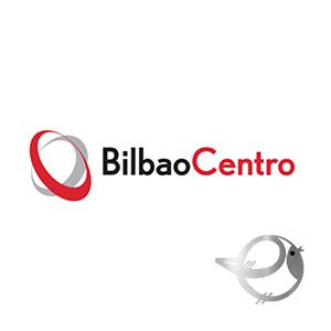 BILBAO CENTRO