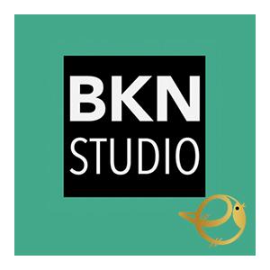 BIKAIN STUDIO