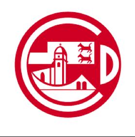 CLUB-DEPORTIVO-BILBAO