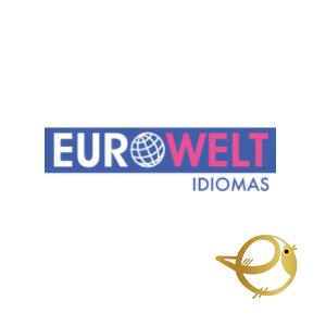 EUROWELT