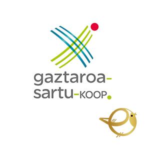 GAZTAROA SARTU
