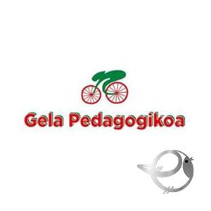 GELAPEDAGOGIKOA
