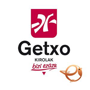GETXO KIROLAK
