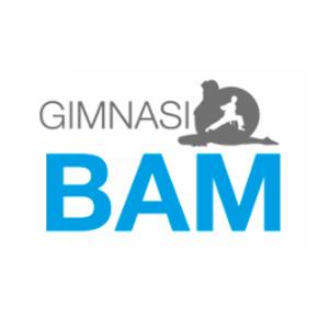 GIMNASIO BAM