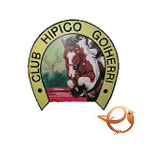 HIPICA GOIHERRI