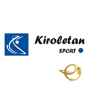 KIROLETAN SPORT