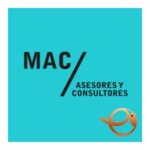 MAC ASESORES