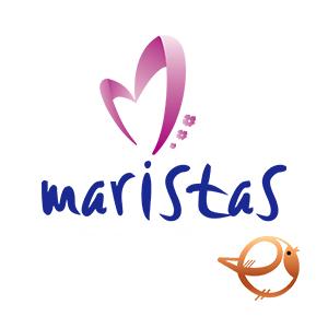 MARISTAS