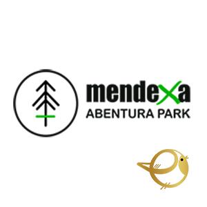 MENDEXA PARK