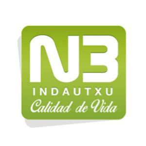 N3 INDAUTXU