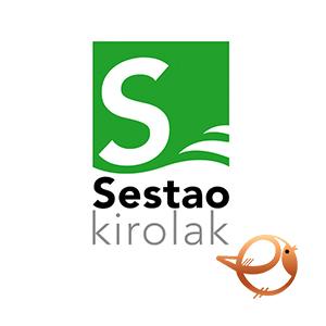 SESTAO KIROLAK