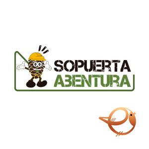 SOPUERTA ABENTURA