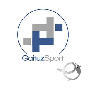 GAITUZ