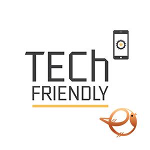 Techfriendly