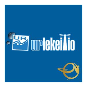 URLEKEITIO