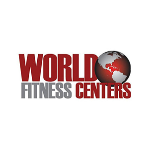WORLD FITNESS CENTER