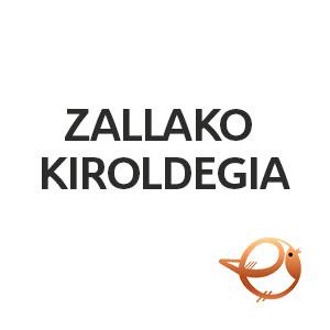 ZALLAKO KIROLDEGIA