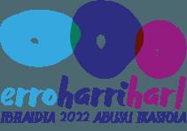 Ibilaldia 2021